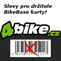 images/4bike.jpg